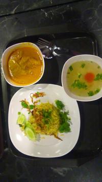 Thaicuisine1803081