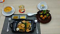 Thaifruits1807032