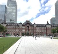Tokyo-sta1